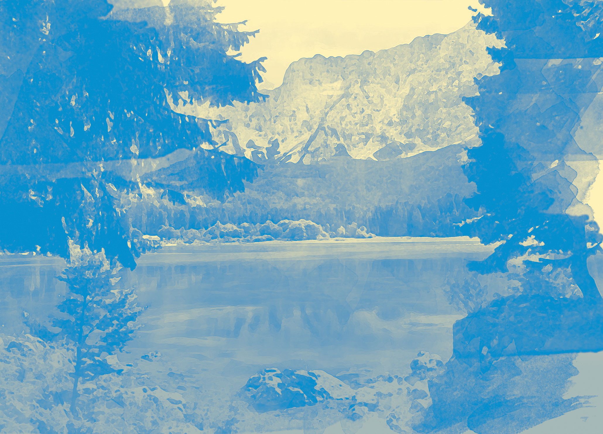 watercolour_blue_2060.jpg