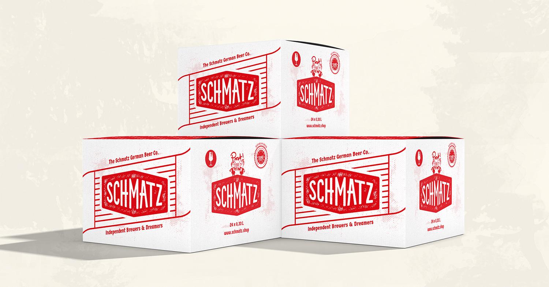 Schmatz_04.jpg