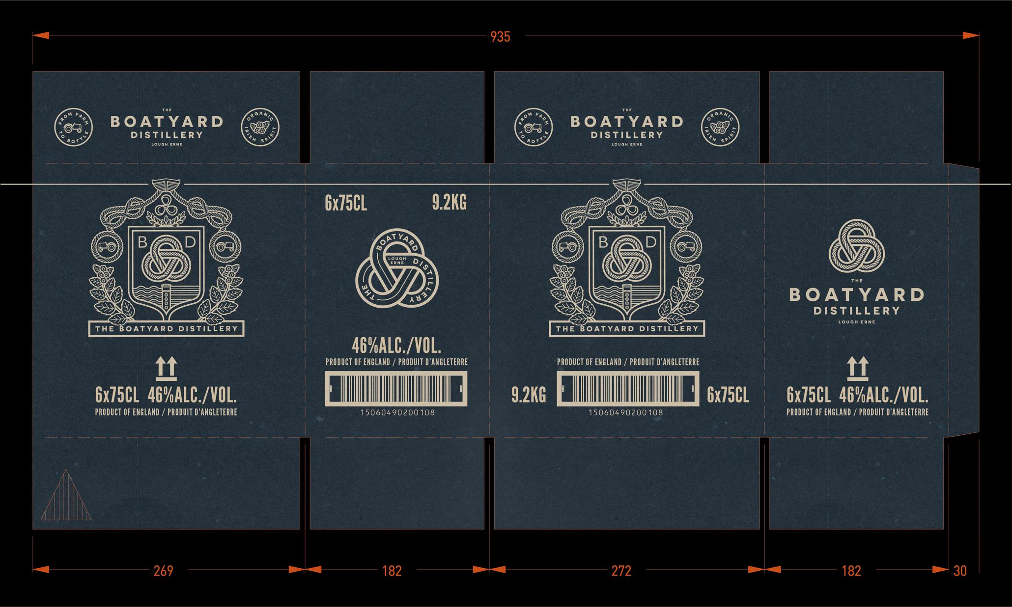 Boatyard-New-008.jpg