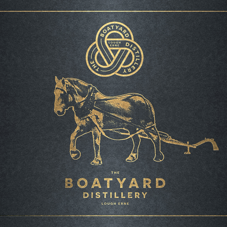 Boatyard-New-012.jpg
