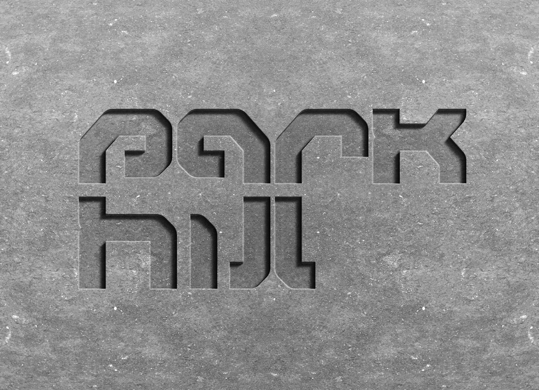 Park-Hill_Concrete-01.jpg